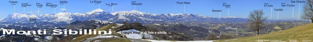 Panoramica Sibillini finale 2