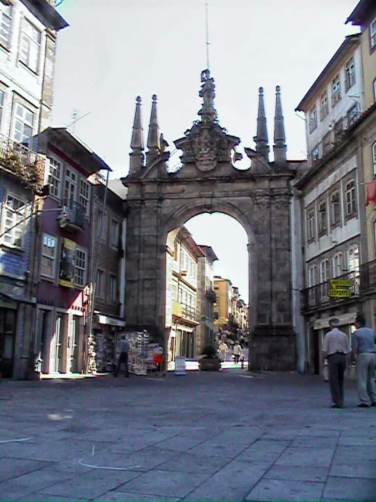 140 Braga (2)