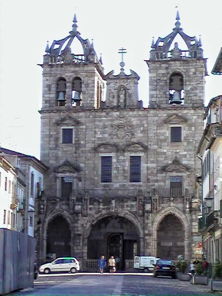 140 Braga
