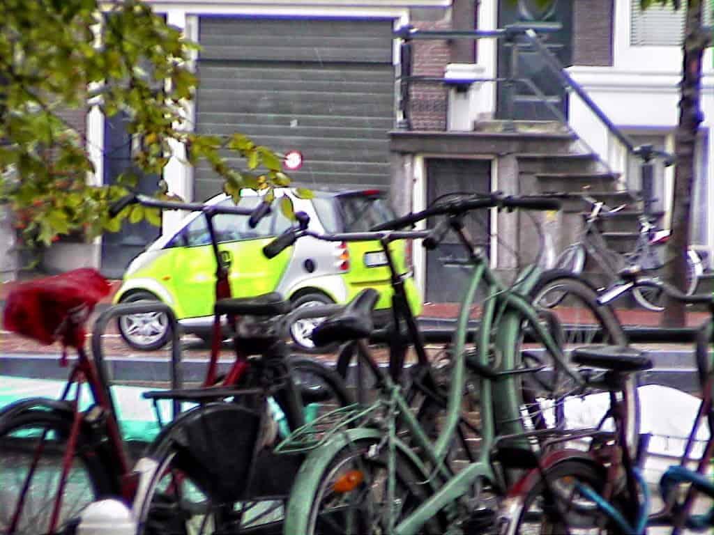 305 Amsterdam