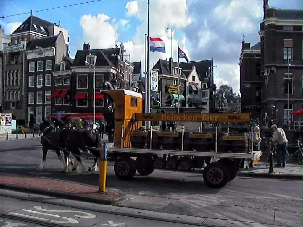 307 Amsterdam