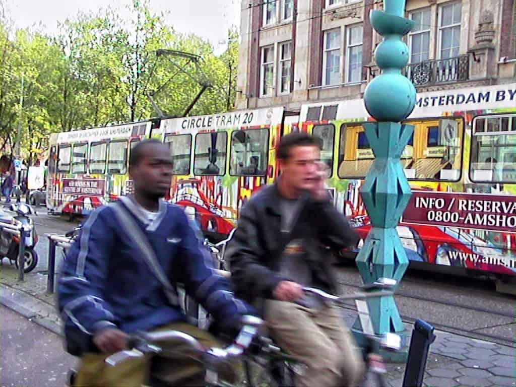 309 Amsterdam
