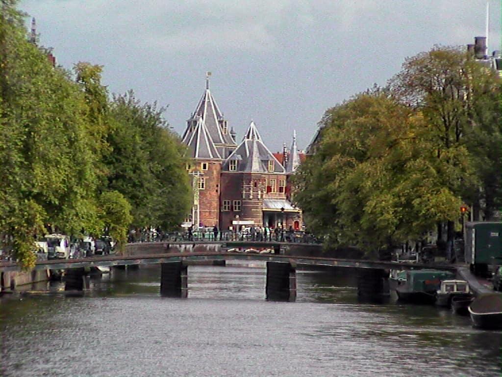 310 Amsterdam