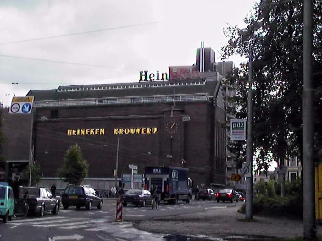311 Amsterdam