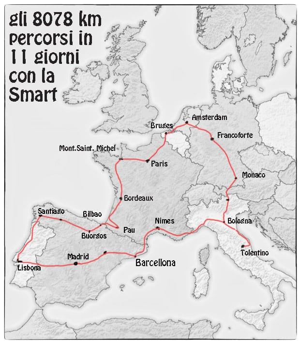 Europa1a