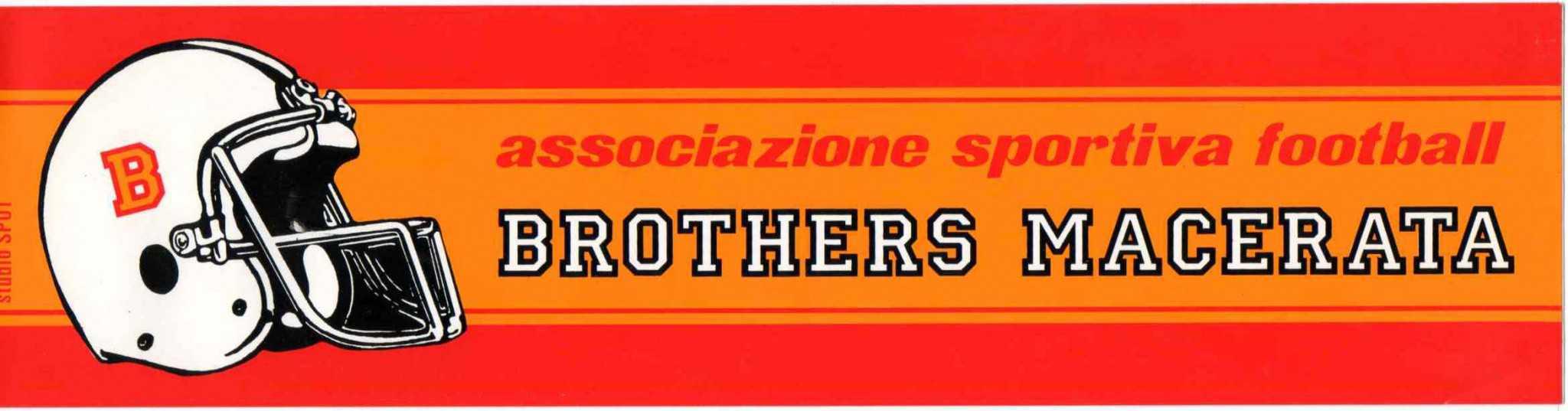Bros 1