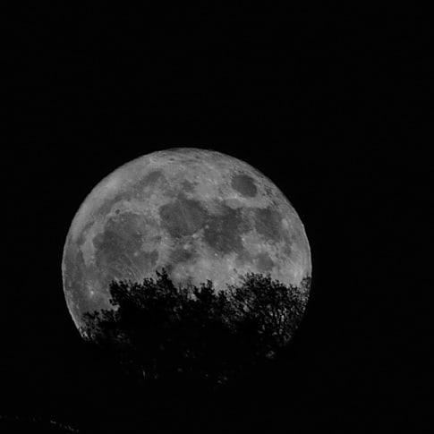 Luna a San Ginesio2a