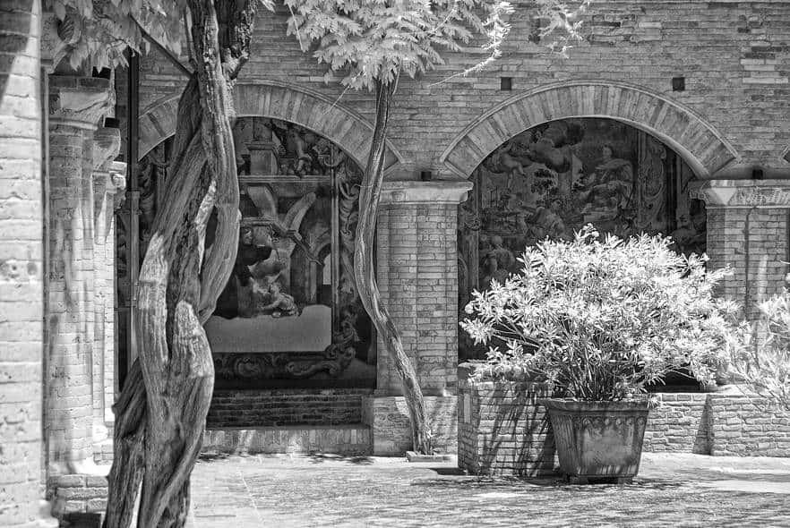 Tolentino San Nicola b1